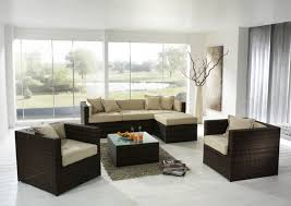 simple living room furniture furniture simple living room ideas hd images decorative