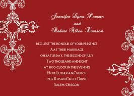 online cards best design item online invitation cards for wedding birthday