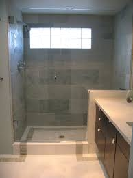 Windows In Bathroom Showers Bathroom Small Bathroom Windows Bathrooms With In The Shower
