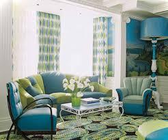 blue green living room ideas iammyownwife com