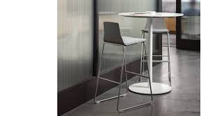 Coalesse Chair Coalesse Contemporary Montara650 Table Steelcase