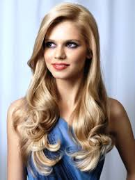 fancy hairstyles for long straight hair hairstyle picture magz