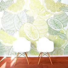 peel off wallpaper peel off wallpaper peel and stick wallpaper at the home depot vinyl