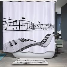 Curtains Music Aliexpress Com Online Shopping For Electronics Fashion Home
