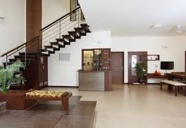 Home Design In India Home Interior Design - Indian house interior design pictures