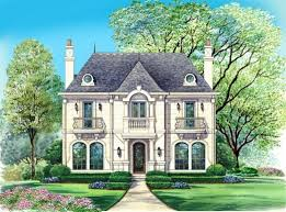 european country house plans inspiring country house plans top amazing cottage house