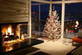 vintage aluminum christmas tree vintage aluminum christmas trees holidappy