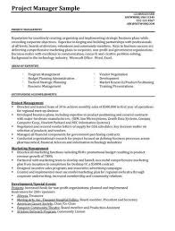Great Marketing Resume Examples by 461 Best Job Resume Samples Images On Pinterest Job Resume