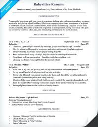 kids resume sample useful materials for kids resume samples 2017