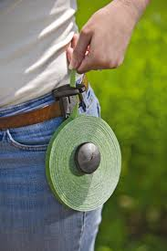 cool gadget gifts for your gardener