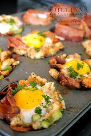 food friday thanksgiving leftovers menu jillian harris