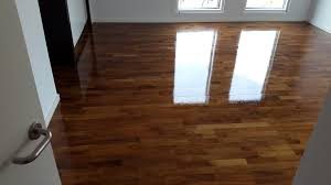floor resurfacing professional restoration affordable