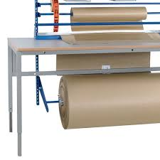 packing table with shelves packing table set for table 2000 mm accessories for work tables