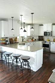best kitchen lighting ideas best kitchen lights aciarreview info
