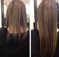 babe hair extensions babe extensions by katie achieve length as well as volume also