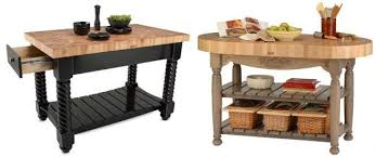 boos kitchen island butcher block kitchen island boos islands