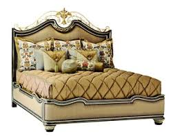 Marge Carson Bedroom Furniture by Trianon Court Marge Carson
