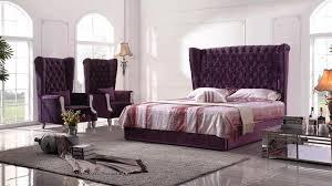 arranging bedroom furniture arranging bedroom furniture in front of windows glamorous bedroom