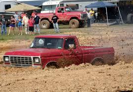 ford mudding trucks mud trucks virginia mountain