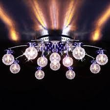 Wohnzimmerlampe Led Farbwechsel Wohnzimmer Deckenleuchte Led Jtleigh Com Hausgestaltung Ideen