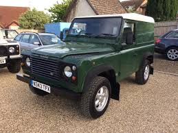 lego land rover discovery land rover defender 90 300 tdi n reg in wimborne dorset gumtree