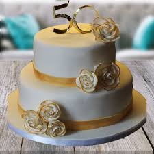 wedding cake delivery where do you buy a wedding cake quora