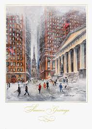 discount christmas cards 93 best city greeting cards images on greeting
