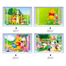 Me To You Wall Stickers Me To You Wallpapers Promotion Shop For Promotional Me To You