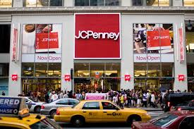 jcpenny black friday here u0027s how jcpenney u0027s manhattan store prepares for black friday