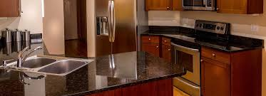 kitchen countertops vanities cabinets and more