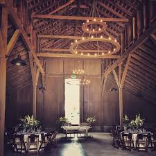 Wedding Venues In Colorado Springs 11 Stunning Farm Wedding Venues Across The Country Vogue