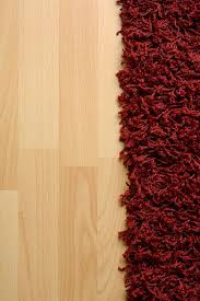 laminate floor putty filler carpet vidalondon