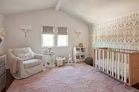 Nursery Wall Sconce Transitional Nursery Ideas Nursery Transitional With Wall Sconces