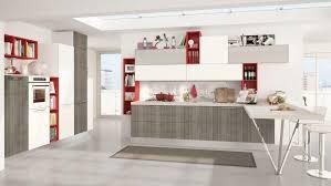kitchen kitchen pictures outdoor kitchen designs steel kitchen