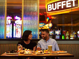 Morongo Casino Buffet Menu by Serrano Buffet At San Manuel Casino 374 Photos U0026 169 Reviews