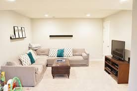 family room ideas with tv https s media cache ak0 pinimg com