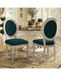 amazing shopping savings homevance piper dining chair 2 piece set