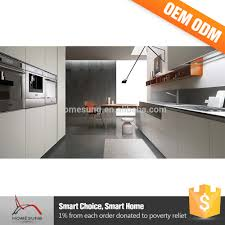 kitchen cabinets india kitchen cabinets india suppliers and