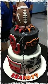 206 best banquet images on pinterest football parties football