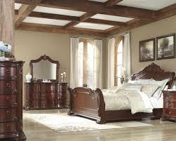 Recamaras Ashley Furniture by Bedroom Furniture El Paso Interior Design