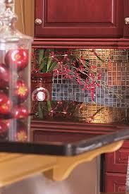 Atlanta Kitchen Tile Backsplashes Ideas by 68 Best Kitchen Backsplash Images On Pinterest Backsplash Ideas