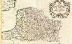 chambre agriculture haute normandie tout savoir sur la région picardie