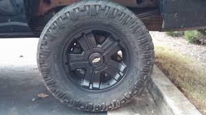 plasti dip jeep grand cherokee anyone plasti dip their wheels ar15 com