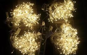 4 5m x 3m 300 led wedding light icicle christmas light led string