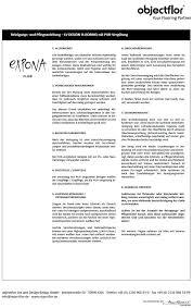 vinyl design boden objectflor expona flow boden4you vinyl design boden bahnen 9862