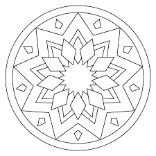 25 ideas coloring pages teenagers