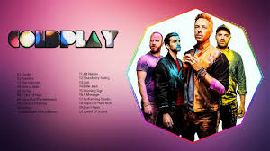 coldplay album 2017 clodplay playlist 2017 coldplay greatest hits full album youtube