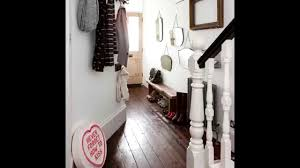 Front Hallway Ideas by Entry Hallway Decorating Ideas Youtube