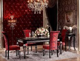 dining room sets black friday bedroom furniture black friday video and photos madlonsbigbear com