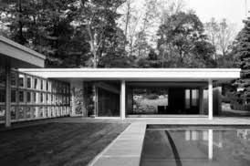 Westlake Reed Leskosky Soft Mergers Architect Magazine Business Mergers And